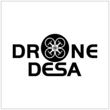 drone-desa