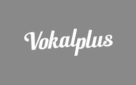 Vokalplus.com